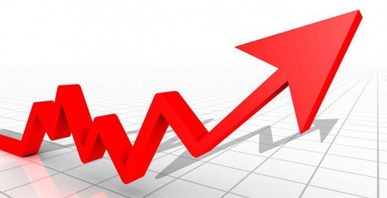 Belgique : les annonces d'emploi en progression