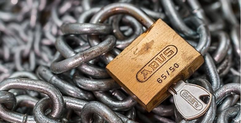 Les enjeux de la propriété industrielle dans les petites entreprises
